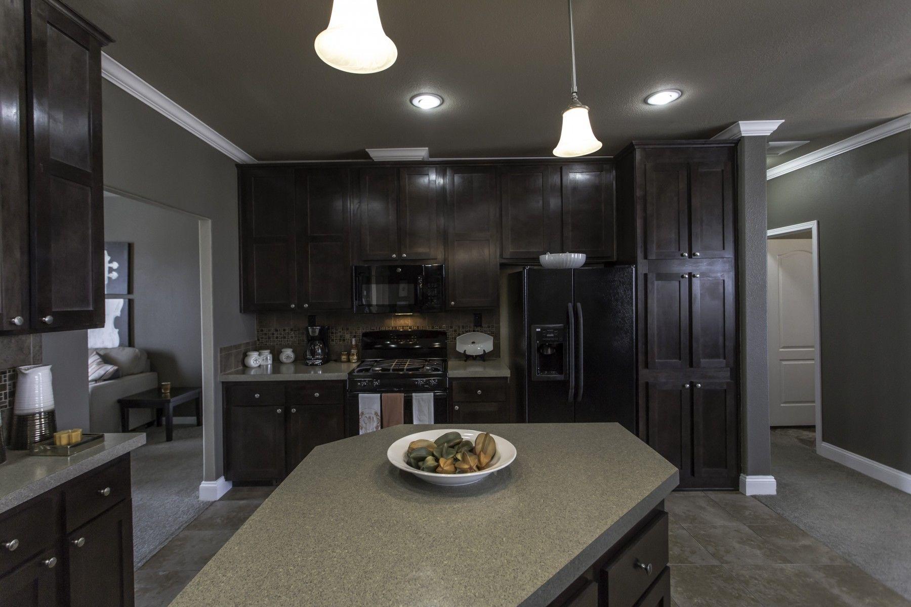 Timber Ridge  Homes Direct