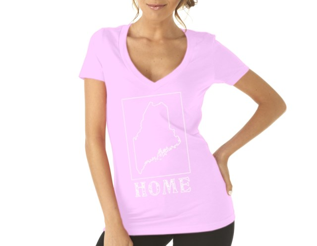 Image Result For Hoo S Womens