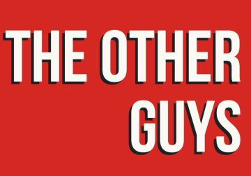 The Other Guys S2 E4: Another Week, Another Timko Take