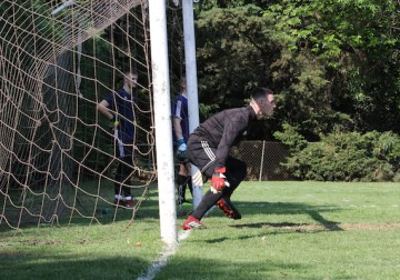Indiana Soccer 2019 Preview: Goalkeepers