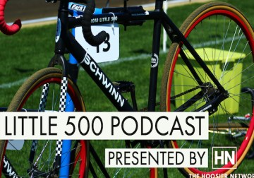Little 500: Steering Committee