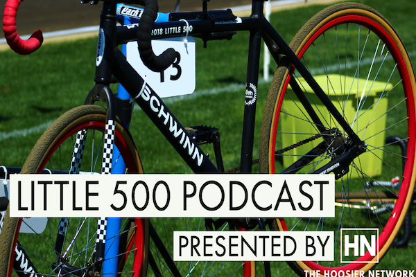 Little 500 Podcast