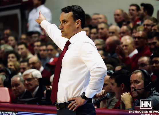 20/20 Vision: 10 predictions for Indiana Athletics in 2020