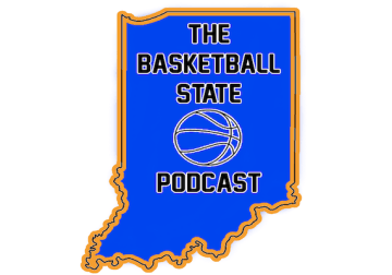 The Basketball State Podcast (017): D'Ante Davis