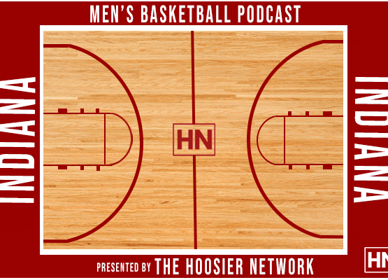 Indiana Basketball Podcast: Another Opportunity…Missed
