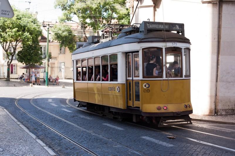 Lisbon-27
