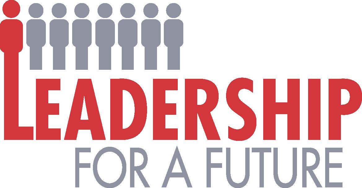Leadership Future