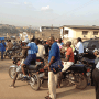 ODSG bans use of mask by 'Okada' riders