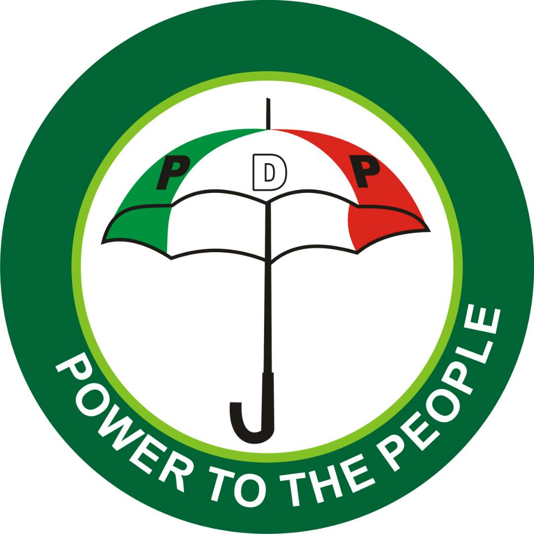 Osun West PDP crisis: Court fixes Feb 11 for judgement