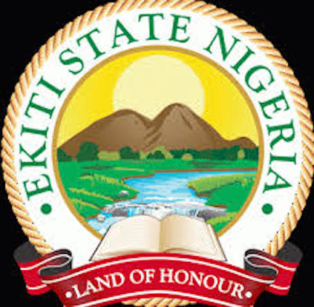 EKSG constitutes chieftaincy review commission