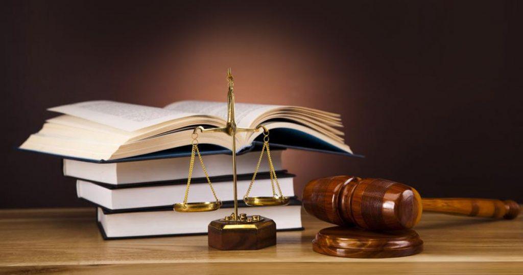 Ondo dispenses 180 crimnal, 681 civil cases