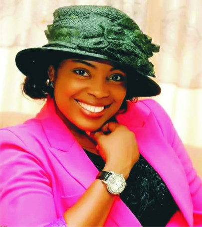 Marketers, Promoters not willing to support unknown artistes -Busayo Adekunle