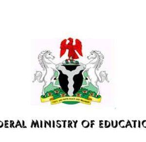NEC On Funding of Education