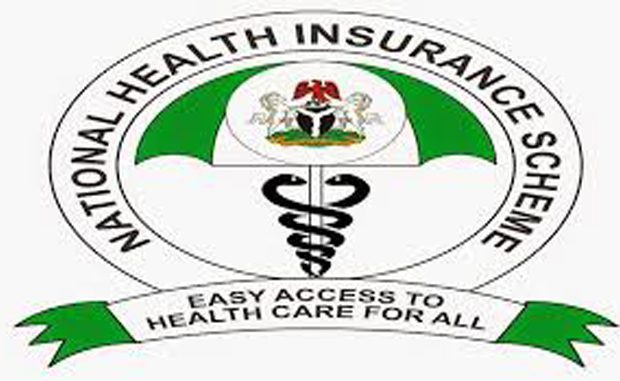 NHIS 'll strengthen grassroots healthcare delivery