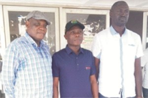 Return Sunshine Stars to continental football, Ondo charges new Technical Adviser