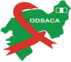 Inadequate information aggravating HIV/AIDS scourge – ODSACA