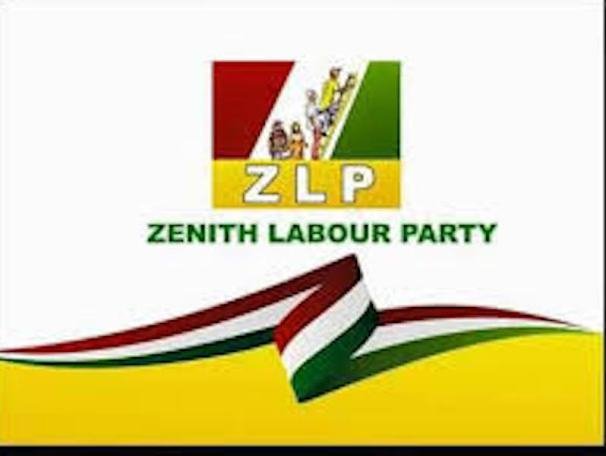 ZLP senatorial candidate boasts of victory in 2019