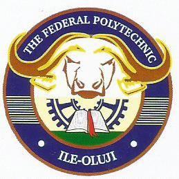 Entrepreneurship: Ile-Oluji Federal Poly partners foreign varsities