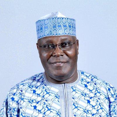 Atiku presidency will be a disaster – Adegboro
