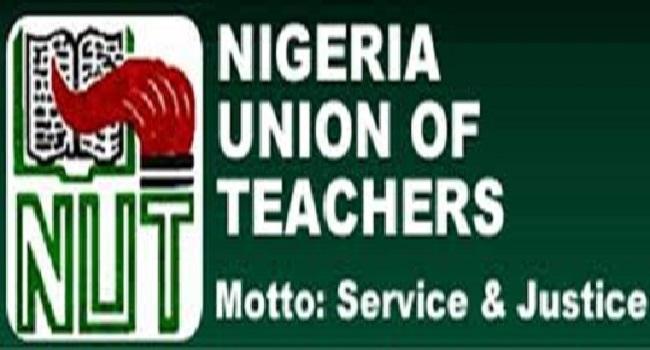 Teachers' welfare crucial to education sector