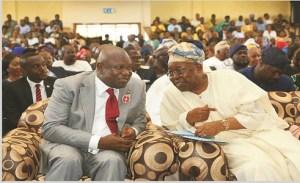 2019: Aworis threaten APC