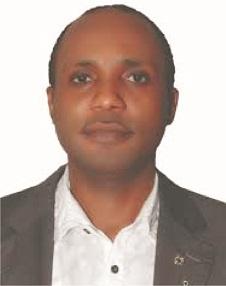 Lawyer flees installation as Ogun Priest, says I'm born-again Christian