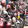 How Akeredolu saves okada riders from extortion