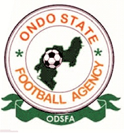 Ondo FA plans ahead league session