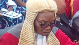 Ondo CJ lists measures to decongest prisons
