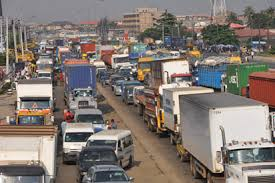 RTEAN suggests solution to Ore traffic congestion
