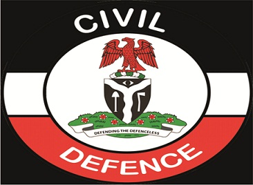 NSCDC sets up task force on illegal security outfits