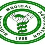 NMA stresses need for adequate security