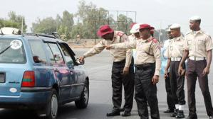 In exchange of lives for N200