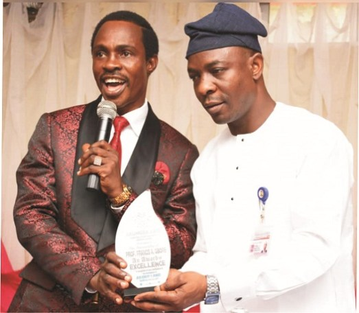 Aggrieved lecturers disrupt ASUU congress