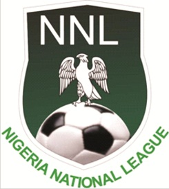 Uncertainty surrounds NNL Super 8 play off