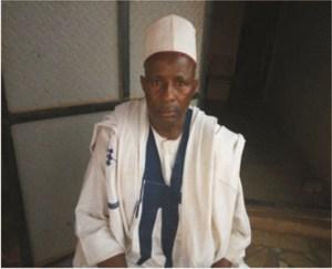 Miyetti Allah imposes curfew on cattle rearers in Ondo
