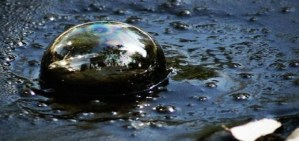 Foreign company to invest $80m in Ondo bitumen