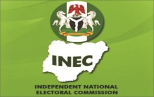 2019 elections: Know your Electoral Acts