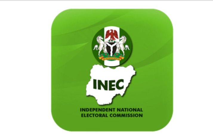 Jettison manual counting, INEC charged