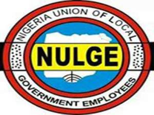 Minimum Wage 'II not lead to retrenchment –NULGE