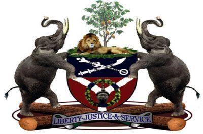 Osun moves to increase IGR