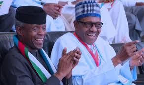 Yoruba group congratulates Buhari