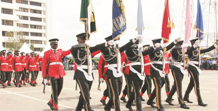 Flush out criminals from Ondo –CP
