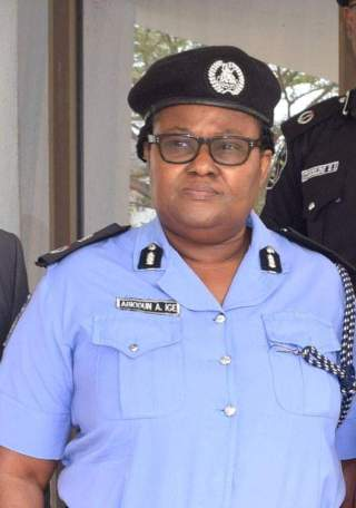 Osun election devoid of rancour – CP
