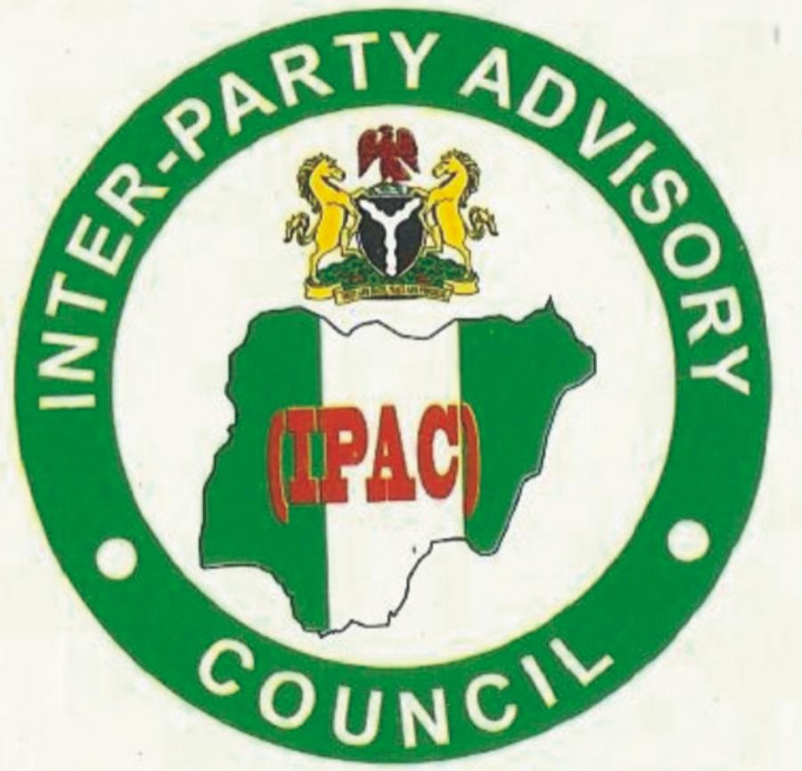 2019 polls best-IPAC chair