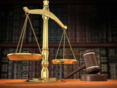 Man, 20, docked for allegedly stealing okada