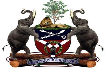 Oyetola appoints SSG, CoS