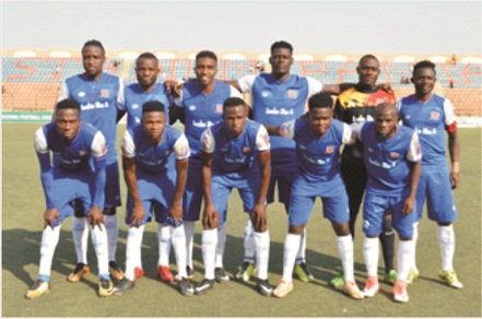 Sunshine director urges commitment from players