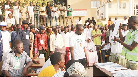 PDP's pyrrhic victory