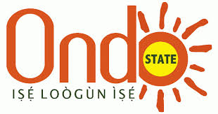 ODSG to boost UNIMED facilities